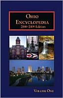 Ohio Encyclopedia PDF