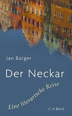Der Neckar PDF