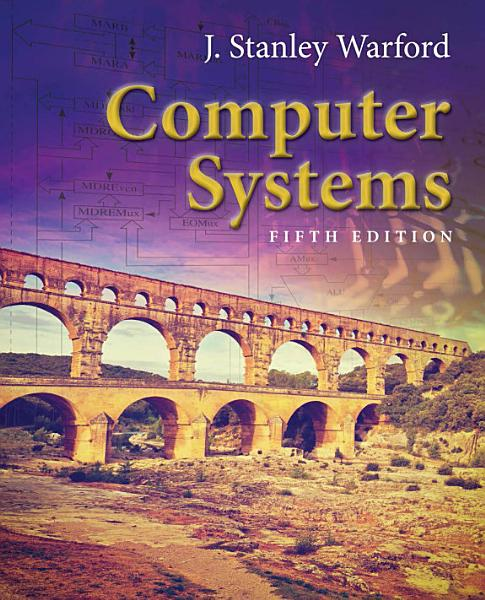 Computer Systems PDF