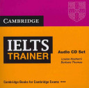 IELTS Trainer Audio CDs  3  PDF