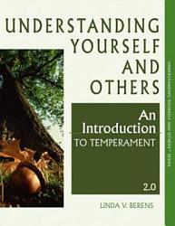 Understanding Yourself And Others Book PDF