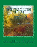 The Creative Collective Anthology PDF