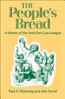 The People s Bread PDF