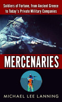 Mercenaries PDF