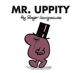 Mr  Uppity PDF