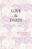 Love and Darts PDF
