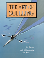The Art of Sculling PDF