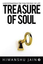 Treasure of soul