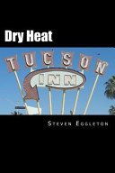 Dry Heat