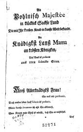 Die Avantures von Deutsch Franços: mit all sein Scriptures und mit viel schoen Knaffer-blatt, viel lustigk Ssu les; uff kross allerknad