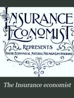The Insurance Economist PDF