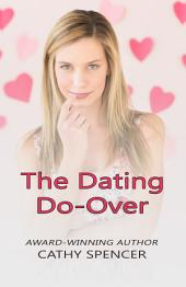 The Dating Do-Over