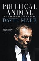 Political Animal PDF