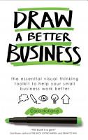 Draw a Better Business PDF
