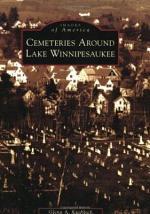 Cemeteries Around Lake Winnipesaukee