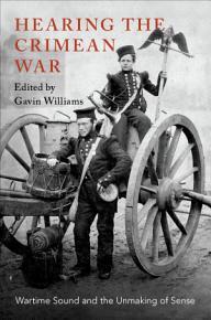 Hearing the Crimean War PDF