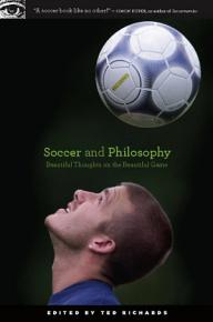 Soccer and Philosophy PDF