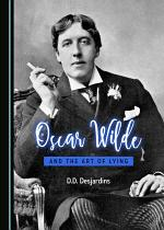 Oscar Wilde and the Art of Lying