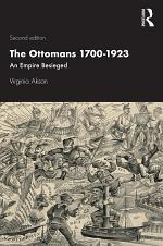 The Ottomans 1700-1923