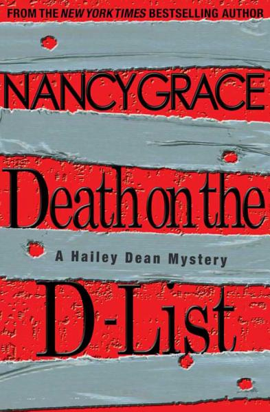 Download Death on the D List Book