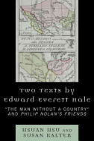 Two Texts by Edward Everett Hale PDF