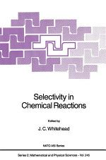 Selectivity in Chemical Reactions