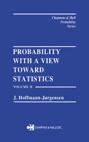 Probability With a View Towards Statistics PDF