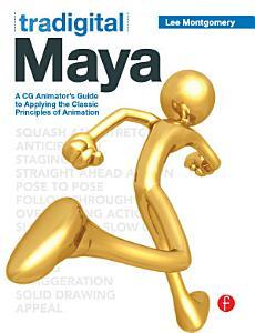 Tradigital Maya PDF