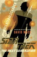 Star Trek   The Next Generation  Kollateralschaden PDF