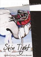 Skin Tight PDF