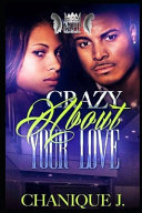 Crazy About Your Love PDF