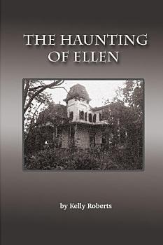 The Haunting of Ellen PDF