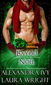 Bayou Noël