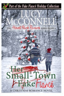 Her Small Town Fake Fiance PDF