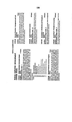 Treasury  Postal Service  and General Government Appropriations for Fiscal Year 1984  United States Postal Service PDF
