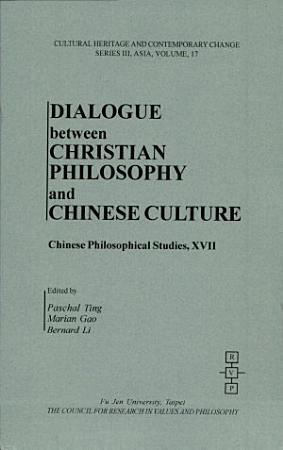 Faith  Reason  and Philosophy PDF