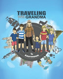 TRAVELING with GRANDMA to AMSTERDAM