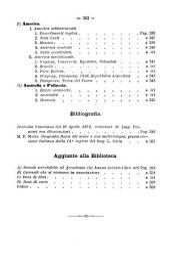 Bollettino della Società geografica italiana: Volumes 7-8