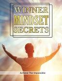 Winner Mindset Secrets PDF