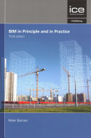 BIM in Principle and in Practice PDF