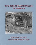 The Berlin Masterpieces in America PDF