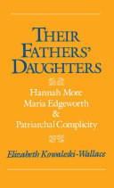 Their Fathers' Daughters