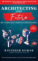 ARCHITECTING YOUR FUTURE PDF