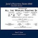 Jane s Fighting Ships 1900 PDF