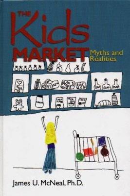 The Kids Market PDF