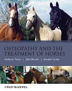 Osteopathy and the Treatment of Horses