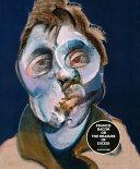 Download Francis Bacon Book