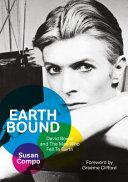 Earthbound PDF