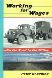 Working For Wages Book PDF