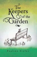 The Keepers of the Garden PDF